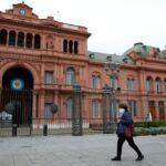 La envidia, el sentimiento autodestructivo que alimenta la decadencia argentina